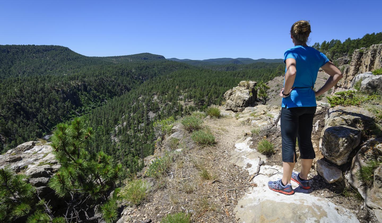 Adult singles dating trail city south dakota