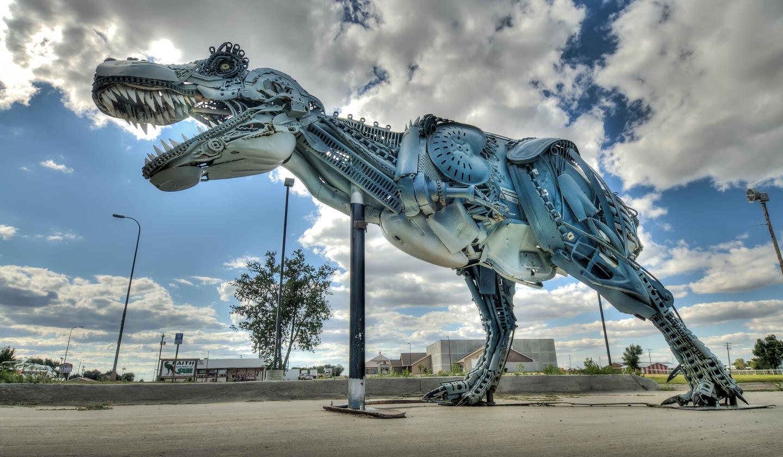 discover prehistoric south dakota south dakota trips places to see