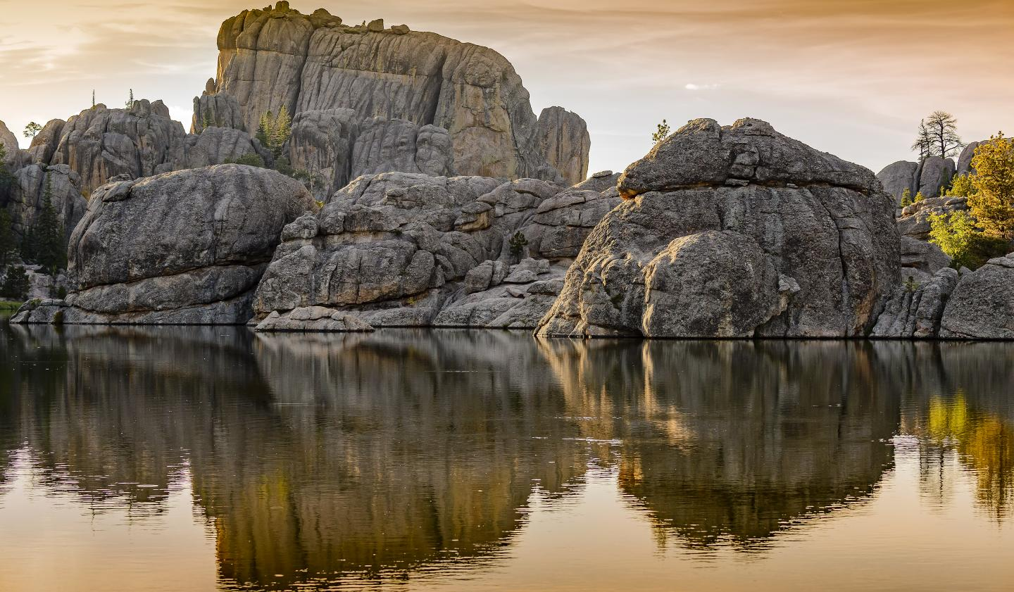 22 Images of South Dakota We Cant Stop Looking At South Dakota