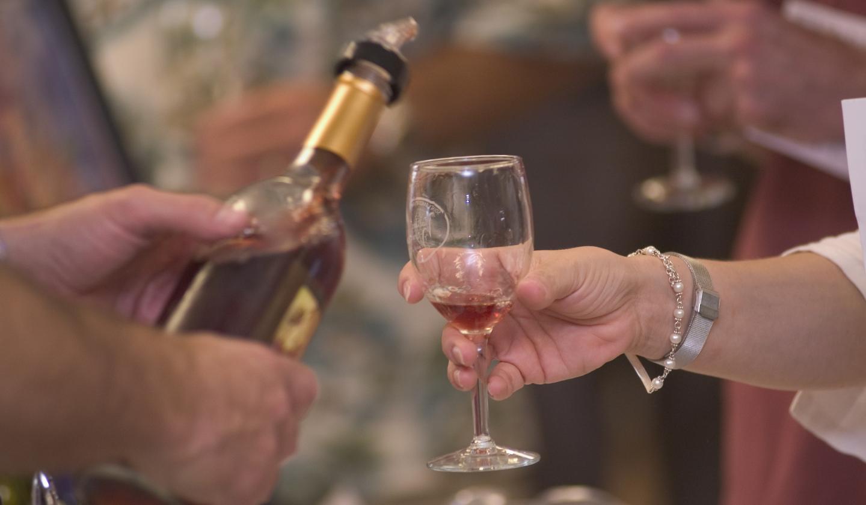 Valiant Vineyards