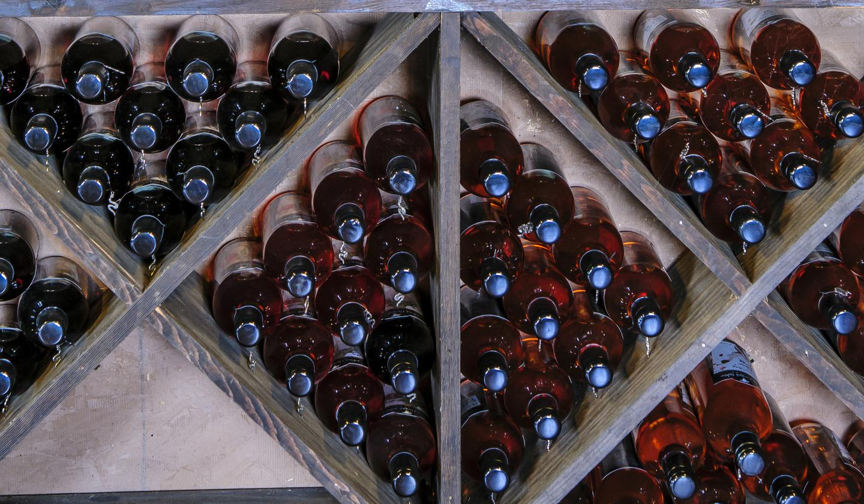 eastern South Dakota wineries