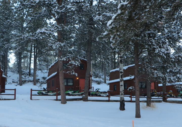 beds site each direct dakota hd modern have cabins black in near business tv queen northern offers the rent travel hills rental cabin trailshead lodge lead to south for seven detail tourism