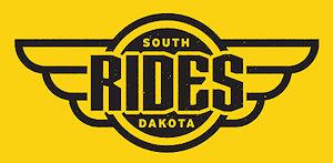 South Dakota Rides